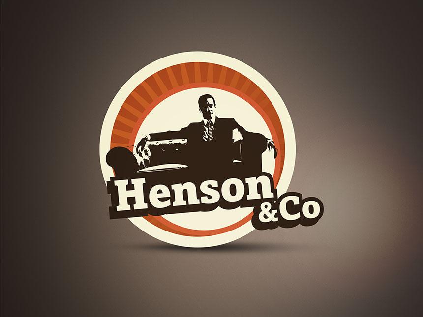 identite-henson-1-l