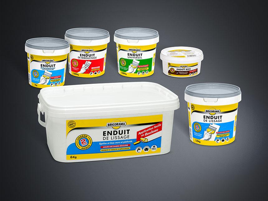 pack-enduits-brico-1-l