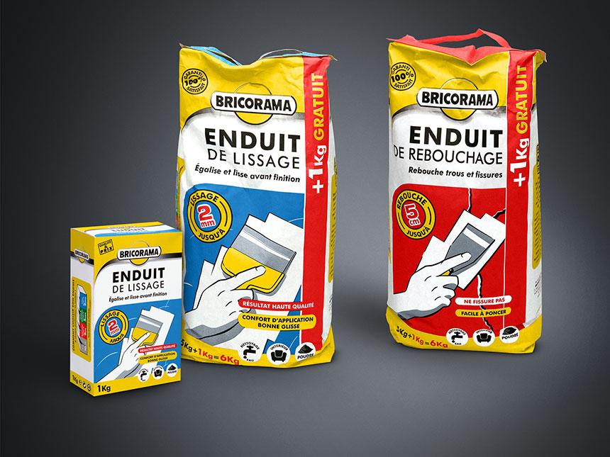 pack-enduits-brico-3-l