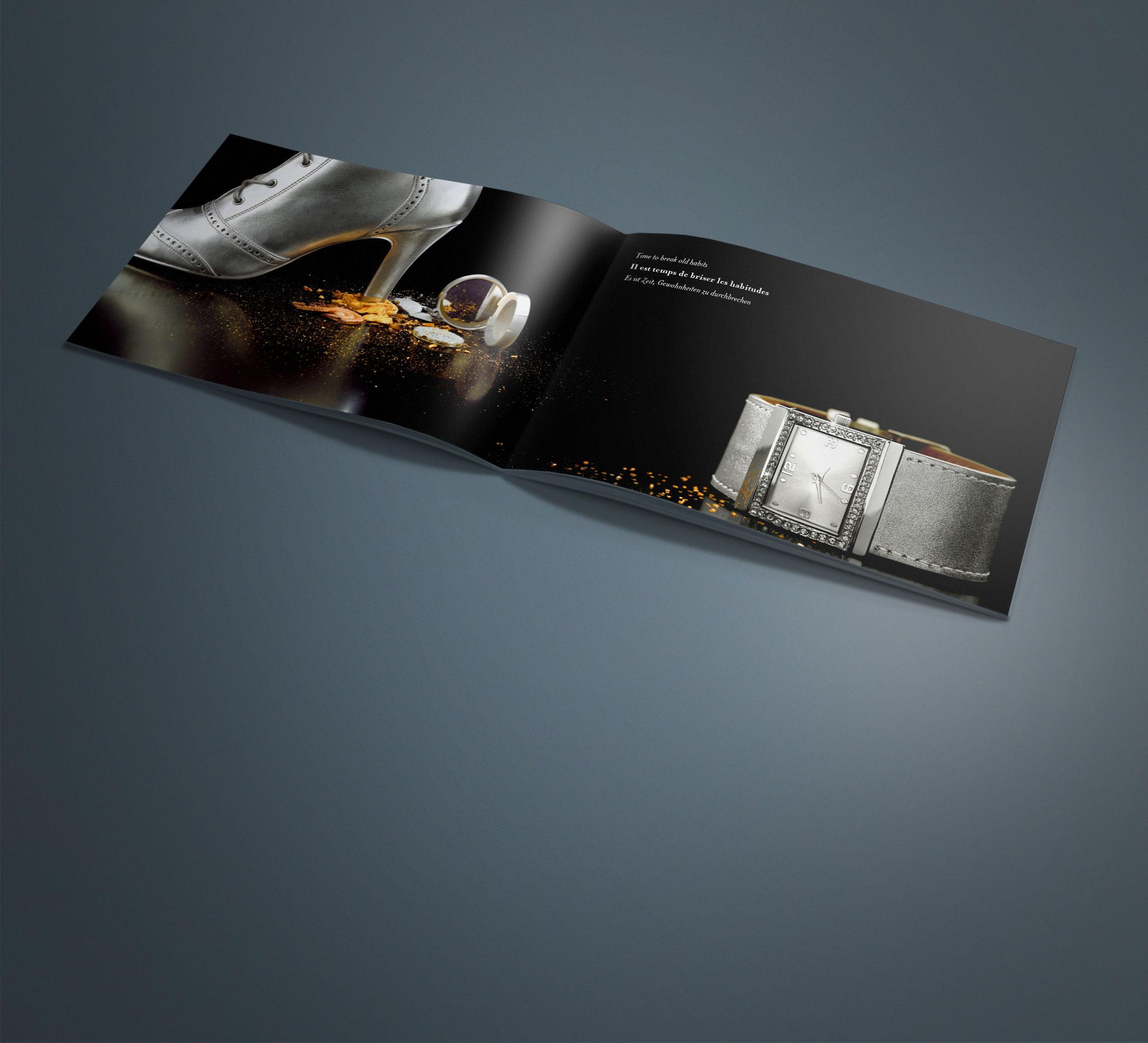 print_metal_hp