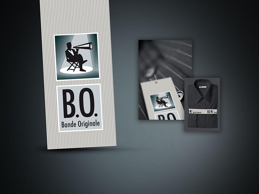 identite-bo-1-l