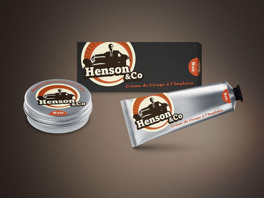 identite-henson-2-l