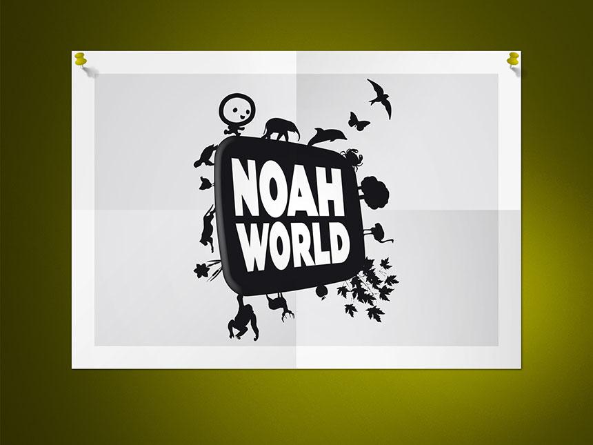 identite-noah-1-l
