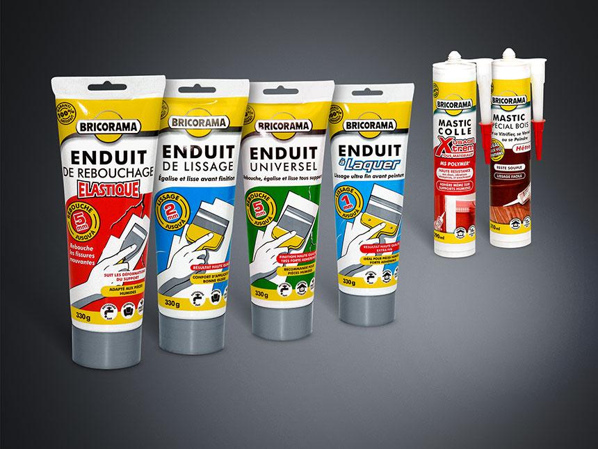 pack-enduits-brico-2-l