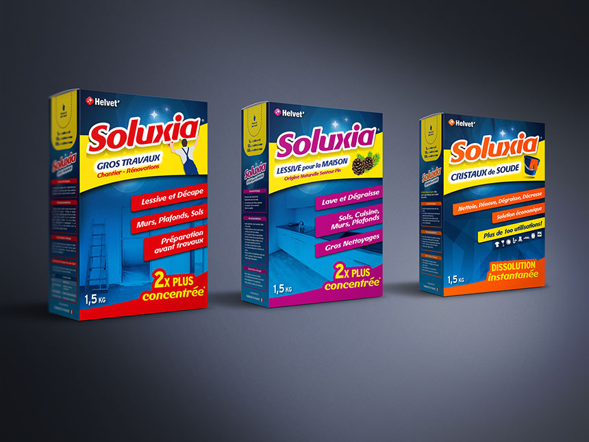pack-soluxia-l