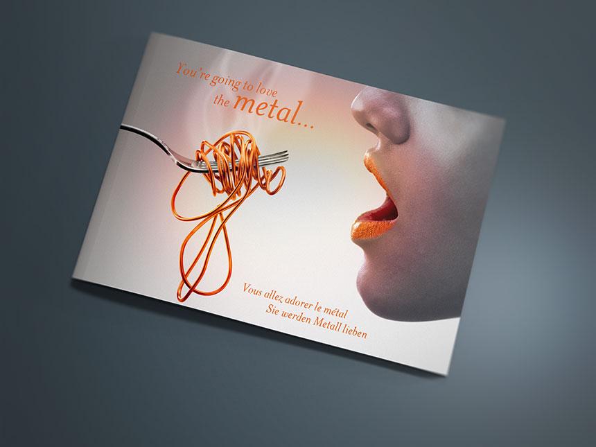 print-metal-1-l
