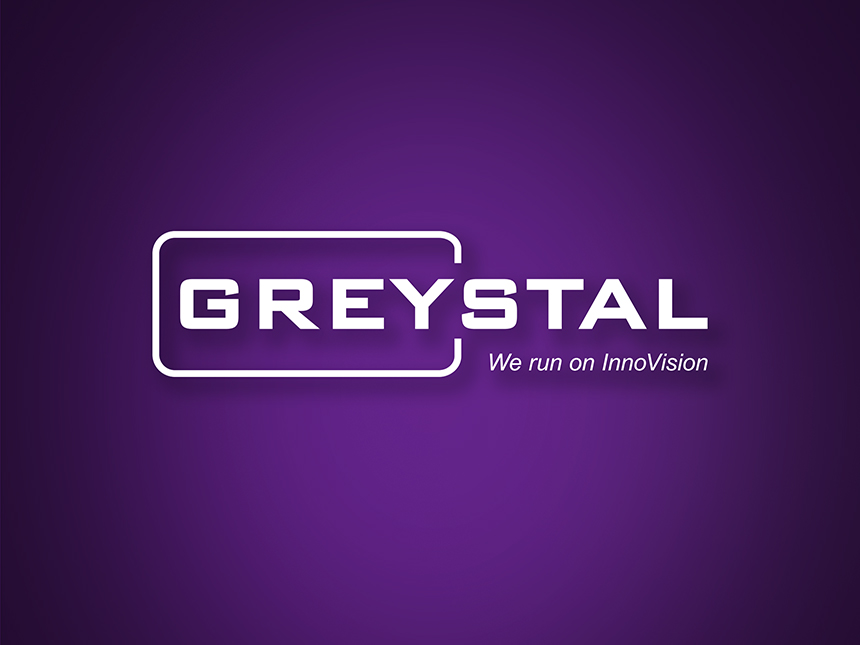 identite-greystal-1-L
