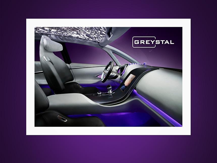 identite-greystal-2-L