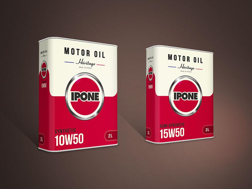 pack-ipone-heritage-L